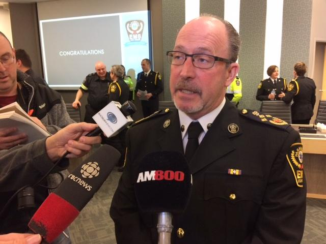 am800-news-ems-chief-bruce-krauter-march-2018