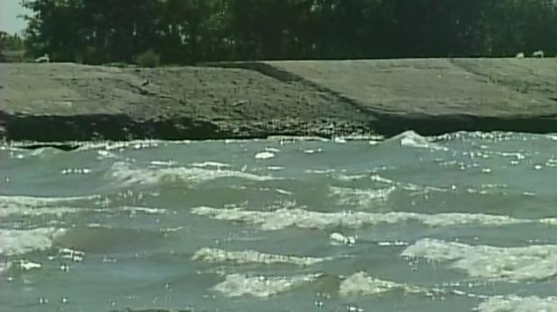 OPP identify drowning victim as London man