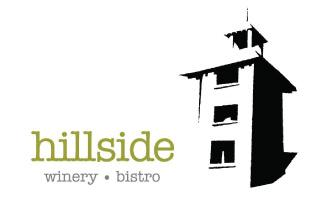 Best of Food and Wine - Hillside Winery