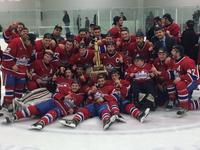 AM800-SPORTS-Lakeshore-Canadiens-win-Stobbs-Division-2018-1