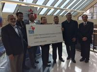 am800-news-run-for-windsor-donation-march-2018