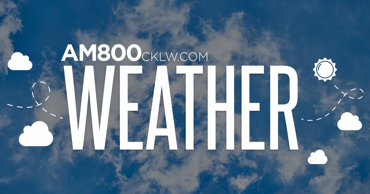 AM800-Weather-Clouds
