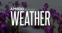 AM800-Weather-Spring