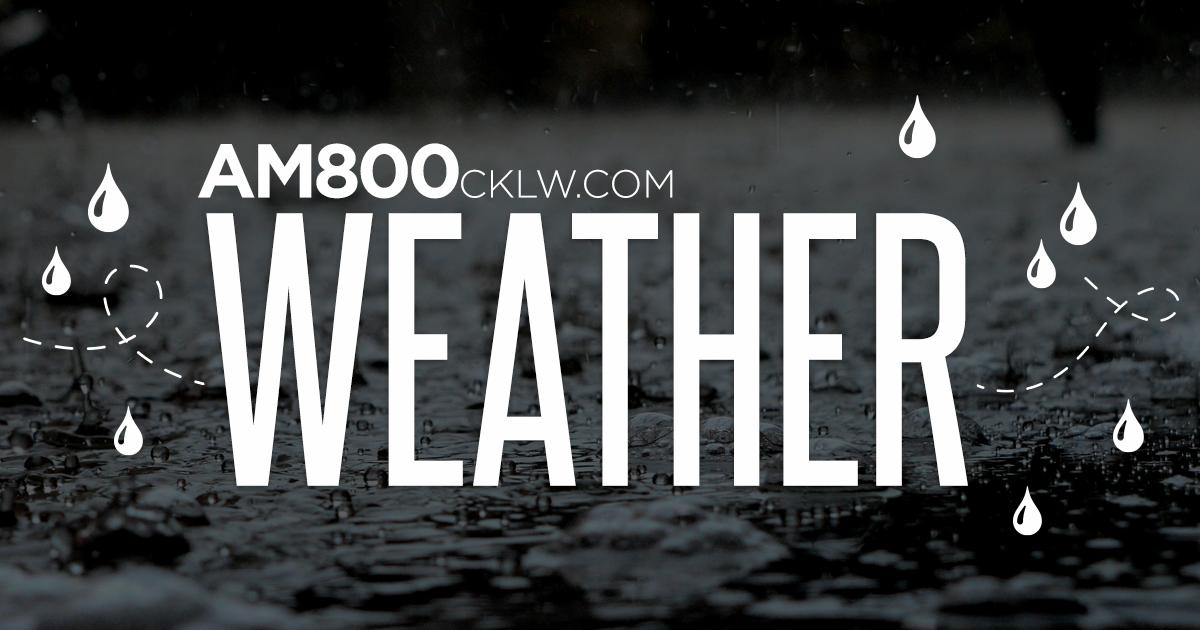 AM800-Weather-Rain