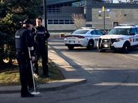 VIDEO: Windsor Police Return To Scene Of Downtown Shooting on product policy, information policy, work policy, payment policy, refund policy, supply policy, shipping policy, sample employee uniform policy, service policy, collection policy, cancel policy, exchange policy, follow policy, termination policy, check out policy, credit policy, request policy, call policy, use policy, rehire policy,
