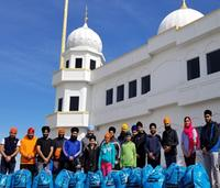 AM800-News-Sikh-Clothing-Food-Drive-Windsor-1
