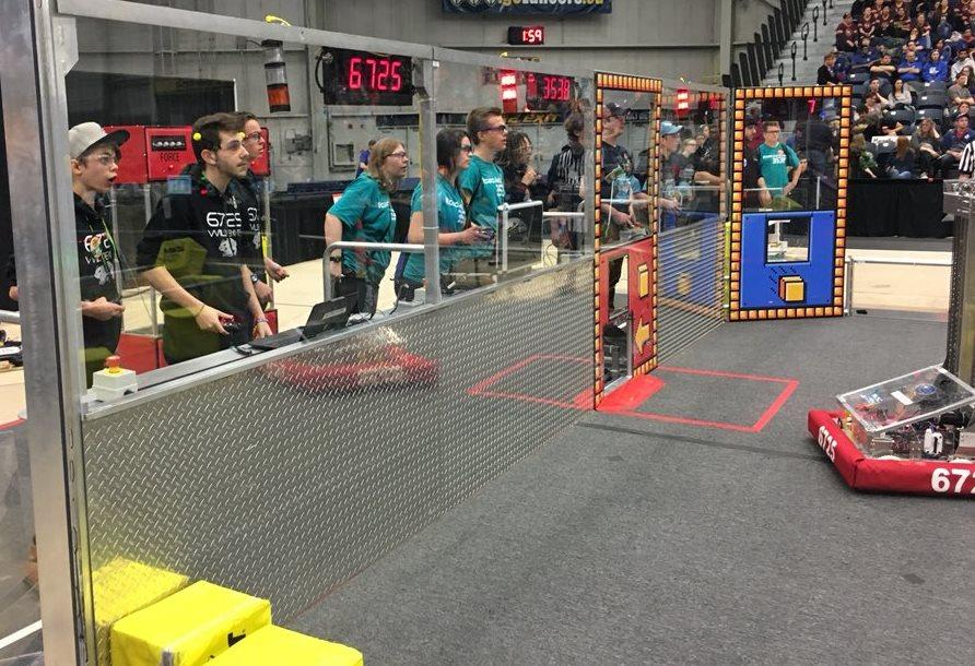 am800-news-fifth-annual-first-robotics-challenge-march-31-2018