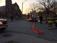 AM800-News-Fire-Tuscarora-Mercer-Windsor-April 2-2018