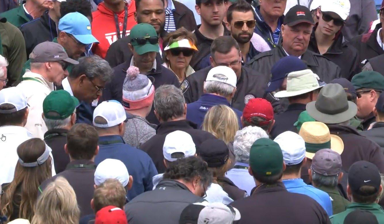 Who Is Fred Couples Hookup Now