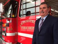 AM800-NEWS-Amherstburg-Deputy-Fire-Chief-Paul-Acton