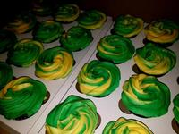 AM800-News-Humboldt-Essex-Cupcakes-April-2018.jpg