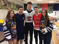 am800-news-jerseys-for-humboldt-holy-names