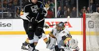 am800-sports-hockey-nhl-playoffs-vegas-golden-knights-la-kings