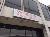 AM800-NEWS-WINDSOR-PUBLIC-LIBRARY-CENTRAL-BRANCH