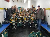 AM800-SPORTS-HUMBOLDT-BRONCOS-TWITTER