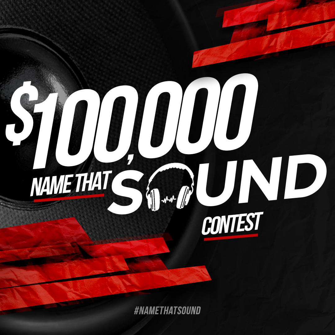 100K-Name-That-Sound-Contest-CJAY-Instagram