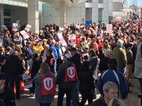 am800-news-unifor-local-444-rally-crowd--caesars-windsor-april-22-2018