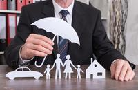 AM800-NEWS-INSURANCE-ISTOCK