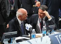 AM800-SPORTS-LOU-LAMORIELLO-BRENDAN-SHANAHAN-GETTY