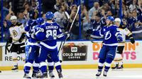 am800-sports-hockey-nhl-playoffs-tampa bay-lightning-boston-bruins