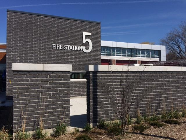 am800-news-fire-station-5-may-2018