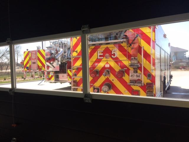 am800-news-fire-station-5-trucks-may-2018