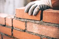 AM800-NEWS-masonary-brick-layer