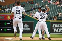 AM800-SPORTS-JACOBY-JONES-TIGERS-APRIL-2018-GETTY