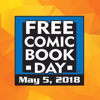 AM800-NEWS-FREE-COMIC-BOOK-DAY-TWITTER