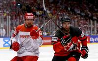 AM800-SPORTS-CANADA-DENMARK-GETTY