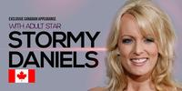 AM800-NEWS-Stormy-Daniels-Higher-Limits-Cheetahs
