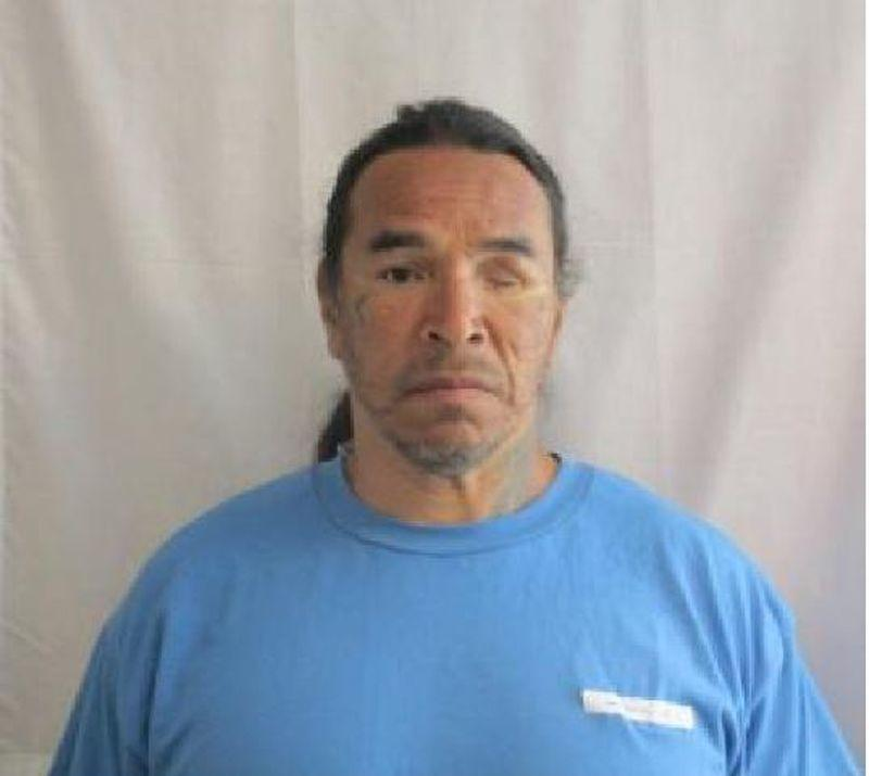 Canada Wide warrant issued for federal offender