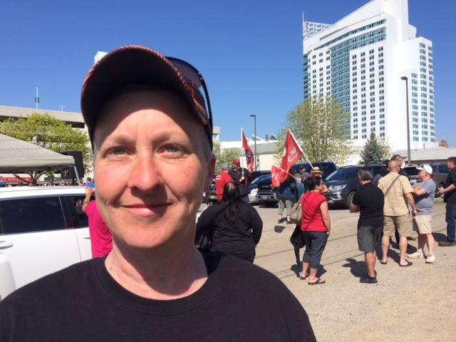 am800-news-unifor-caesars-chairperson-dana-dunphy-may-2018