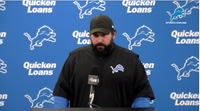 AM800-SPORTS-MATT-PATRICIA-DETROIT-LIONS-NEWS-CONFERENCE
