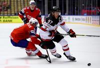 AM800-SPORTS-CONNOR-MCDAVID-IIHF-DENMARK-GETTY