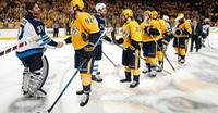 am800-sports-hockey-nhl-nashville-predators-jets
