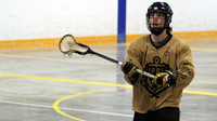 am800-sports-lacrosse-windsor-clippers