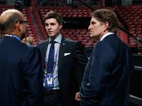 AM800-Sports-Toronto-Maple-Leafs-Kyle Dubas