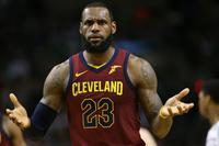 AM800-sports-basketball-nba-cavaliers-lebron-james-celtics