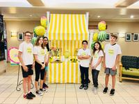 AM800-NEWS-LEMONADE-BRIGADE-2018