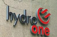 AM800-NEWS-Hydro-One
