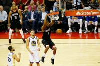 am800-sports-basketball-nba-houston-rockets-golden-state-warriors-