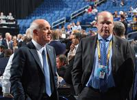 AM800-SPORTS-LOU-LAMORIELLO-MARK-HUNTER-GETTY