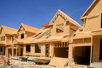 AM800-News-Townhome-Home-Housing-Construction-Stock-1