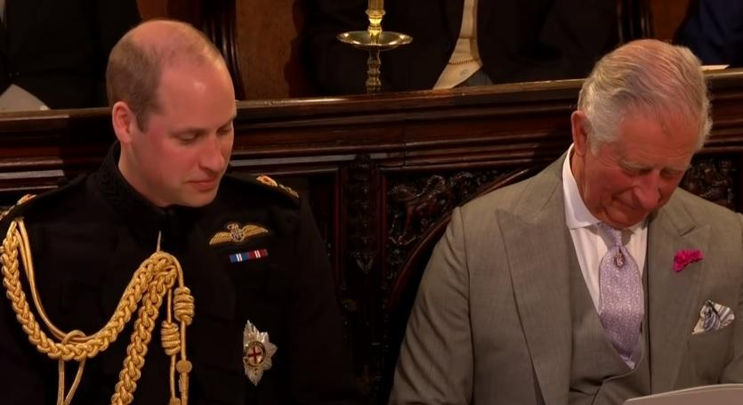 Royal Wedding Bad Lip Reading.Royal Wedding Bad Lip Reading