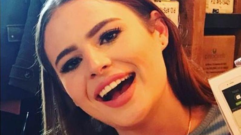 UPDATE: Woman killed in Annex stabbing identified
