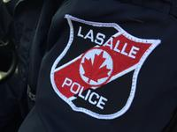 AM800-NEWS-LASALLE-POLICE