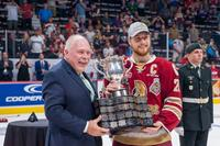 AM800-Sports-Memorial Cup-2018