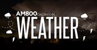 AM800-Weather-Thunderstorm