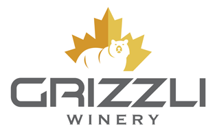 Grizzli Winery
